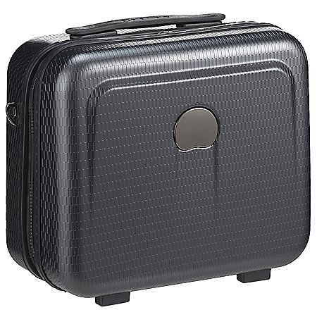 Delsey Helium Air II Beauty Case 37 cm