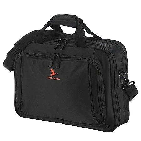 Pack Easy Bermuda Business-Bag mit Laptopfach 41 cm