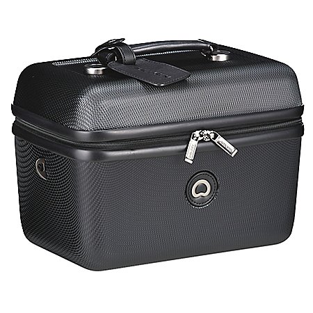 Delsey Chatelet Hard + Beauty Case 32 cm