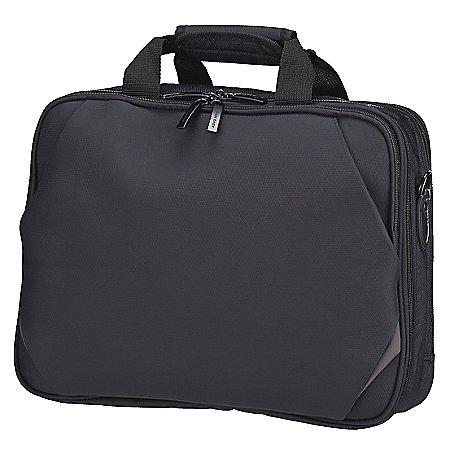 Pack Easy Elite Business Mappe mit Laptopfach 42 cm