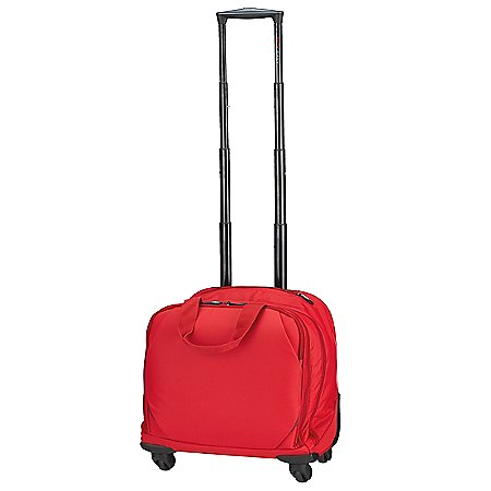 Pack Easy Elite Business-Trolley 41 cm