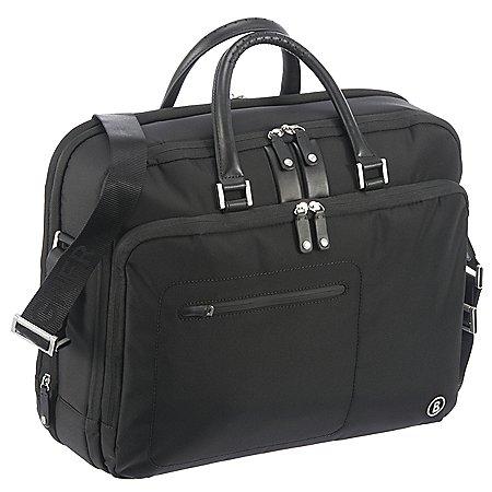 Bogner BLM FX Laptop Tasche 44 cm