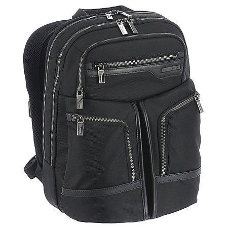 Samsonite GT Supreme Laptop Backpack Laptoprucksack 45 cm