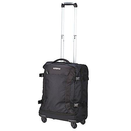 American Tourister Road Quest 4-Rollen-Reisetasche 55 cm
