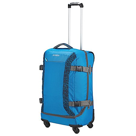American Tourister Road Quest Trolley-Reisetasche 67 cm