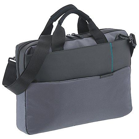 Samsonite Qibyte Laptop Bag 38 cm