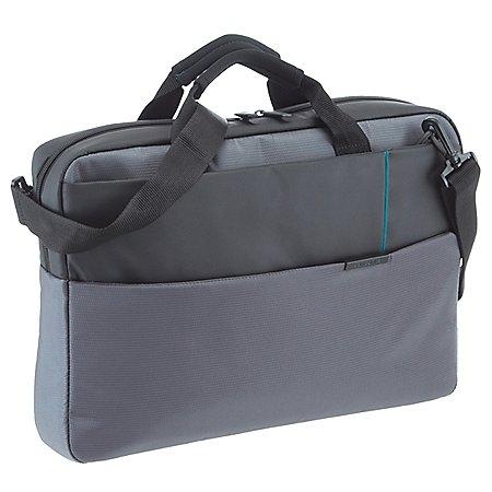 Samsonite Qibyte Laptop Bag 44 cm
