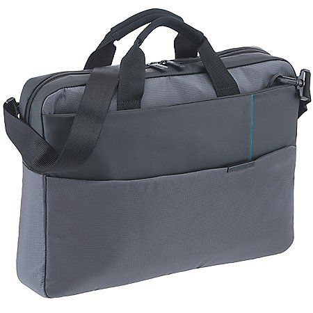 Samsonite Qibyte Laptop Bag 45 cm