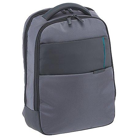 Samsonite Qibyte Laptop Rucksack 40 cm