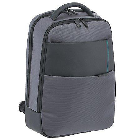 Samsonite Qibyte Laptop Rucksack 43 cm