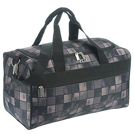 4 You Basic Collection Sporttasche mit Nassfach 43 cm