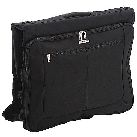 Travelite Mobile Classic Kleidersack 60 cm