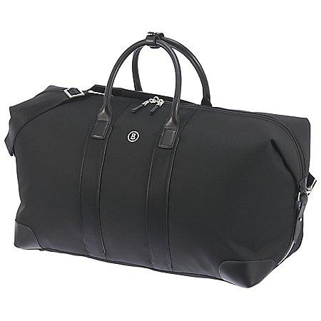 Bogner Travel Reisetasche 60 cm