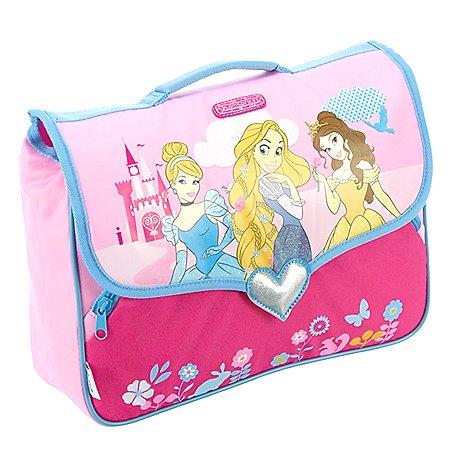 Samsonite Disney Wonder Schoolbag Schultasche 35 cm