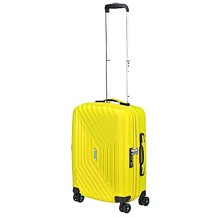 American Tourister Air Force 1 Spinner 55