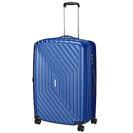 American Tourister Air Force 1 Spinner 76 exp