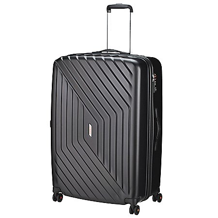 American Tourister Air Force 1 Spinner 81