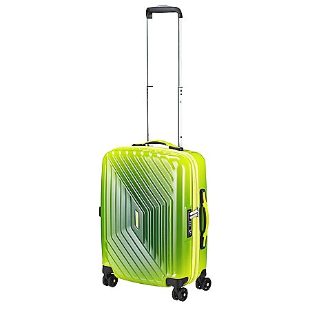 American Tourister Air Force 1 Spinner 55 Gradient
