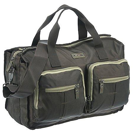 Camel Active Montego Business Tasche mit Laptopfach 42 cm
