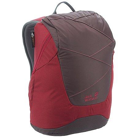 Jack Wolfskin Daypacks & Bags Stash Pack 22 Rucksack 46 cm
