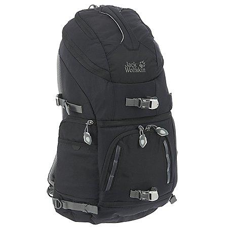Jack Wolfskin Daypacks & Bags ACS Photo Pack Pro Kamerarucksack 52 cm