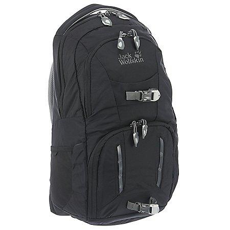 Jack Wolfskin Daypacks & Bags ACS Photo Pack Kamerarucksack 50 cm