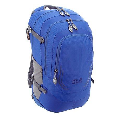 Jack Wolfskin Daypacks & Bags Appolo Rucksack mit Laptopfach 55 cm