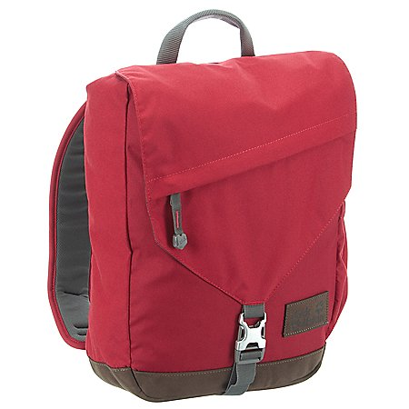 Jack Wolfskin Daypacks & Bags Royal Oak Rucksack 36 cm
