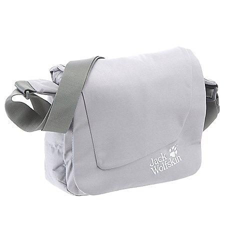 Jack Wolfskin Daypacks & Bags Rosebery Umhängetasche 27 cm