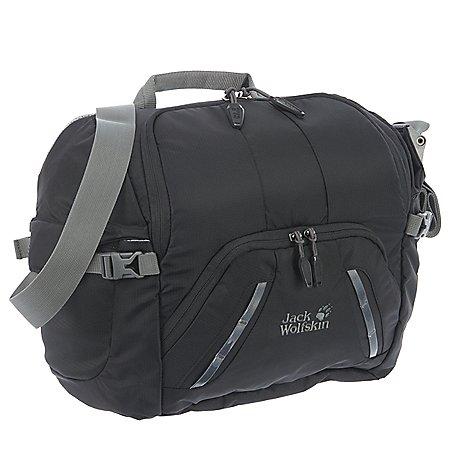 Jack Wolfskin Daypacks & Bags ACS Photo Bag Kameratasche 40 cm