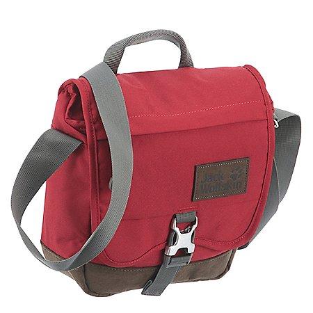 Jack Wolfskin Daypacks & Bags Warwick Ave Schultertasche 26 cm