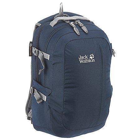 Jack Wolfskin Daypacks & Bags J-Pack Laptoprucksack 46 cm