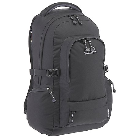 Jack Wolfskin Daypacks & Bags Trooper 32 Laptoprucksack 51 cm