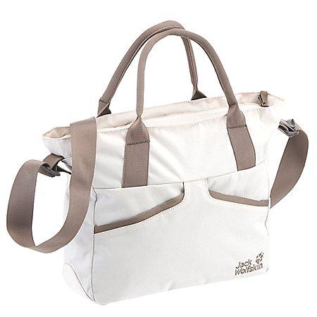 Jack Wolfskin Daypacks & Bags Midtown Umh�ngetasche 34 cm