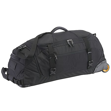 Jack Wolfskin Travel Freight Train 90 Rollreisetasche 90 cm