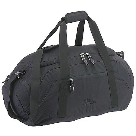 Jack Wolfskin Travel Action Bag 40 Reisetasche 58 cm