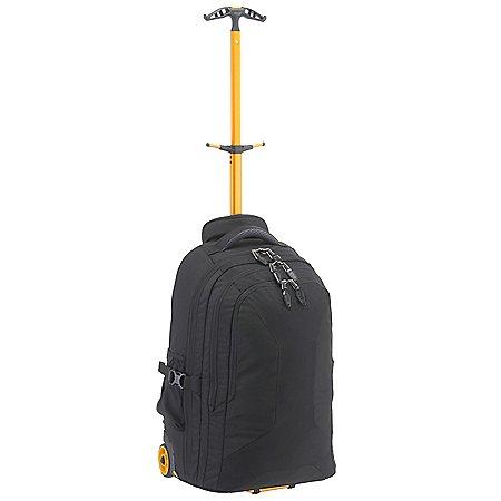 Jack Wolfskin Travel Weekender 35 Rucksacktrolley 55 cm