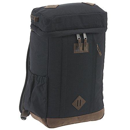 Jack Wolfskin Daypacks & Bags Leicester Square Laptoprucksack 50 cm