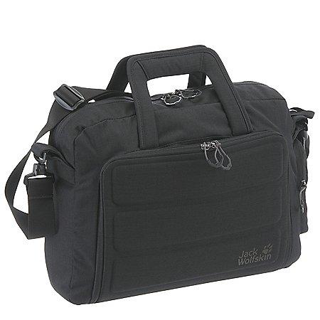 Jack Wolfskin Daypacks & Bags Werrington Notebooktasche 40 cm