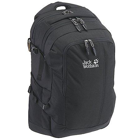Jack Wolfskin Daypacks & Bags Jack.Pot De Luxe Notebookrucksack 48 cm
