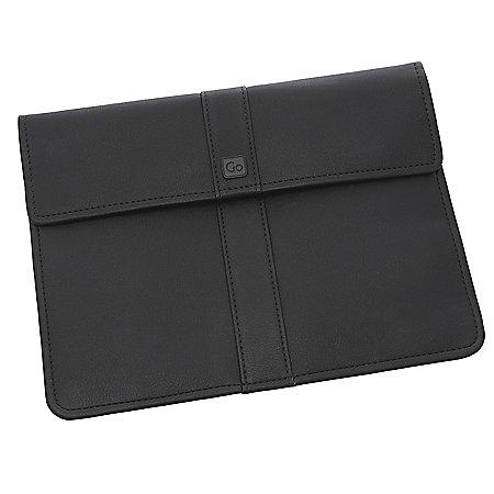 Design Go Reisezubehör Tablet-Schutzhülle 27 cm