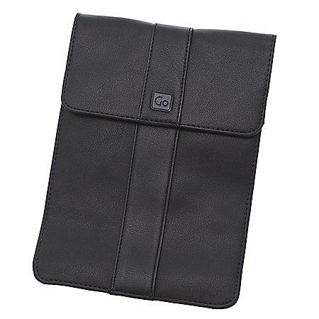 Design Go Reisezubeh�r Mini Tablet-Schultertasche 21 cm