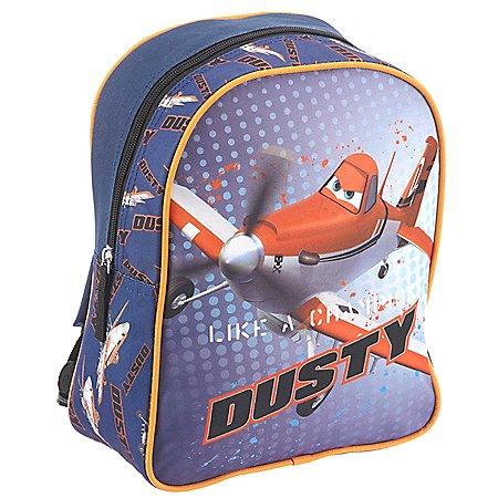 Fabrizio Planes Kinderrucksack 29 cm