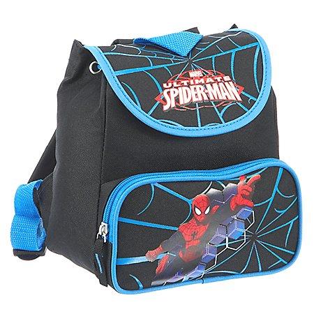Fabrizio Spiderman Kinderrucksack 24 cm