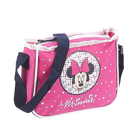 Fabrizio Minnie Mouse Kindertasche 20 cm