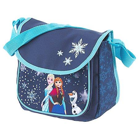 Fabrizio Die Eiskönigin Kindertasche 20 cm