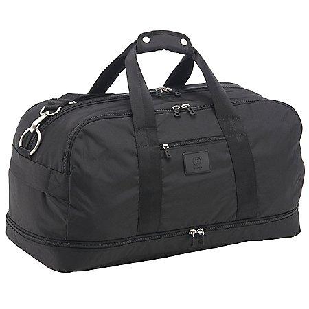 Bogner Spirit Travel K2 Reisetasche mit Bodenfach 60 cm
