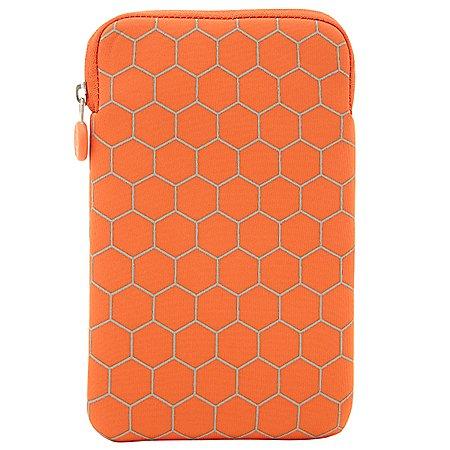 Design Go Reisezubeh�r Neopren Kindle Tasche