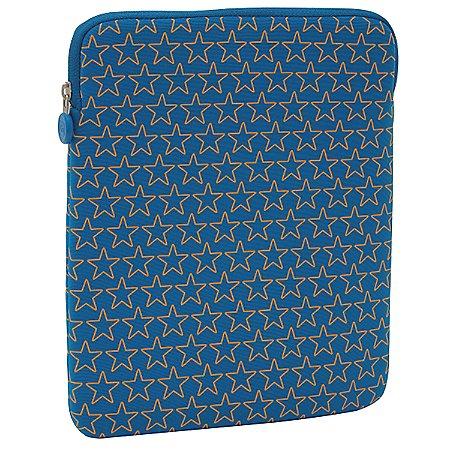 Design Go Reisezubeh�r Neopren iPad Case