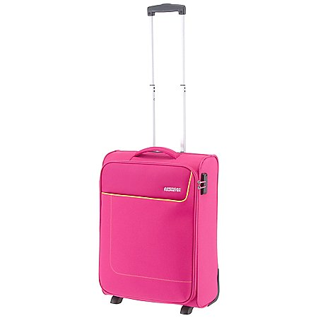 American Tourister Funshine 2-Rollen-Kabinentrolley 55 cm
